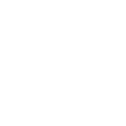 Heaton Hops tap house & bottle shop